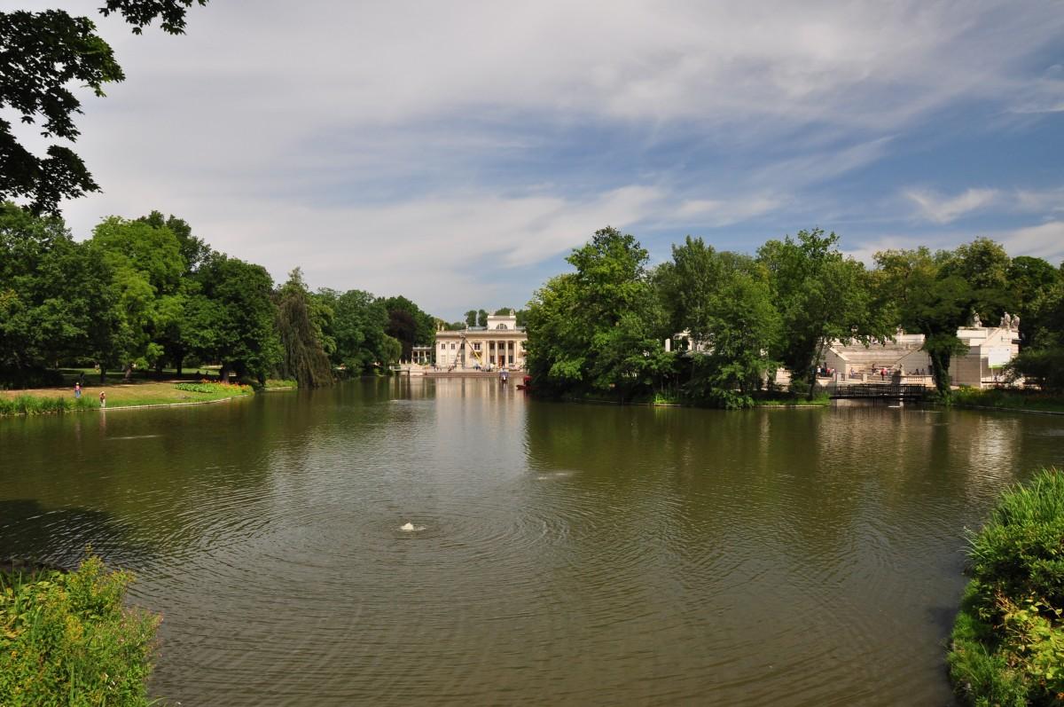 Fotos gratis agua arquitectura puente palacio casa for Estanque reflectante