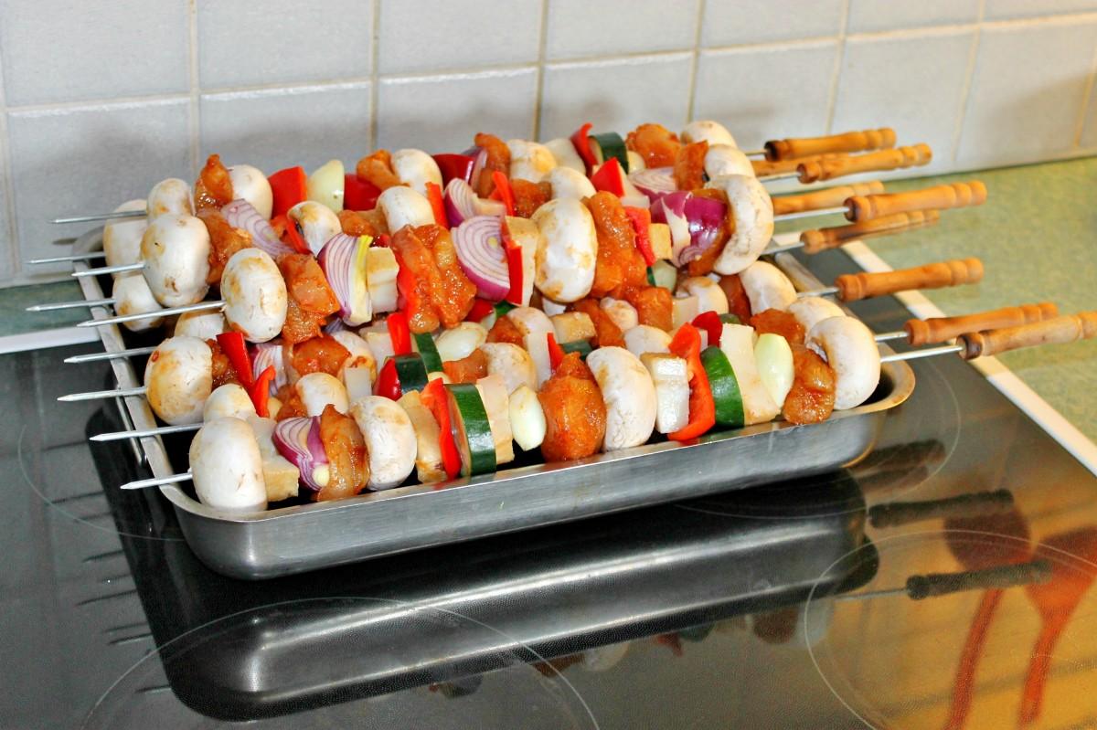 Images gratuites fruit mur bol repas aliments for Offre cuisine
