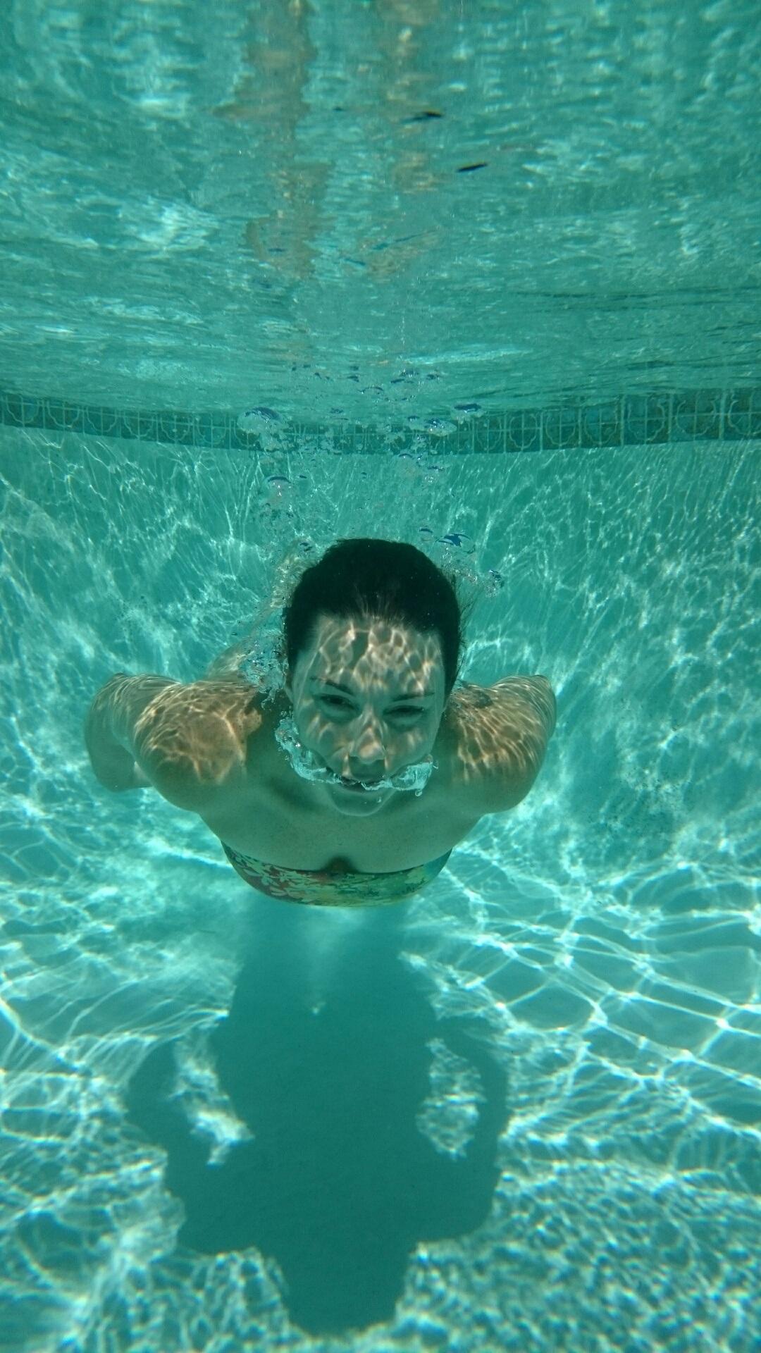 Free Swimming Pool: Free Images : Diving, Underwater, Swim, Swimming Pool