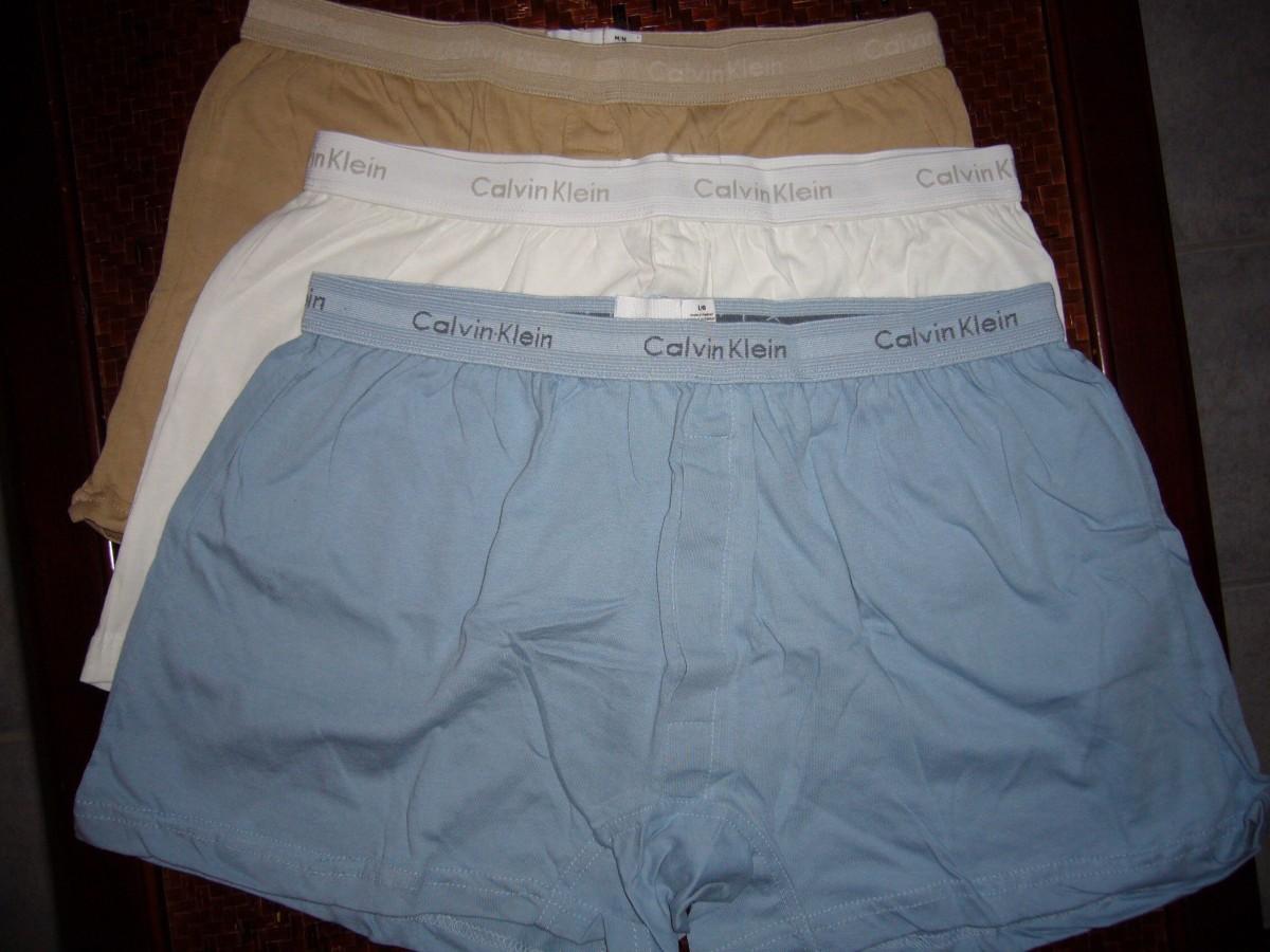 trunk, male, fashion, clothing, product, shorts, trunks, clothes, underwear, boxers, abdomen, briefs, underpants, boxer shorts, men's, undergarment, boy's, undergarments