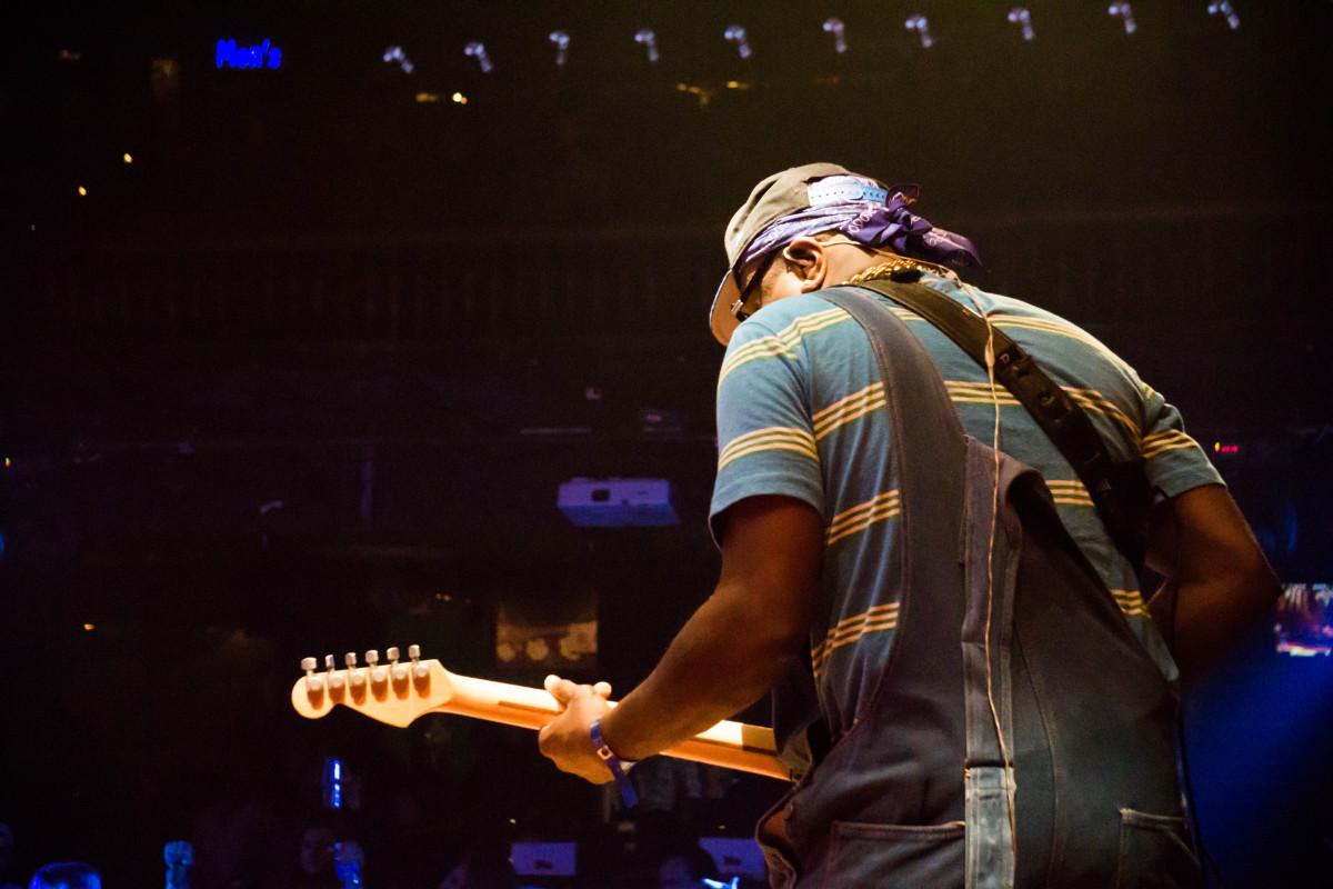 Vários talentos da música foram 'revelados' na internet