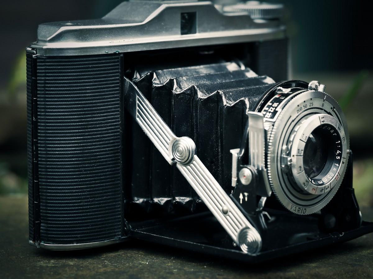 Berza polovnih digitalnih fotoaparata 59