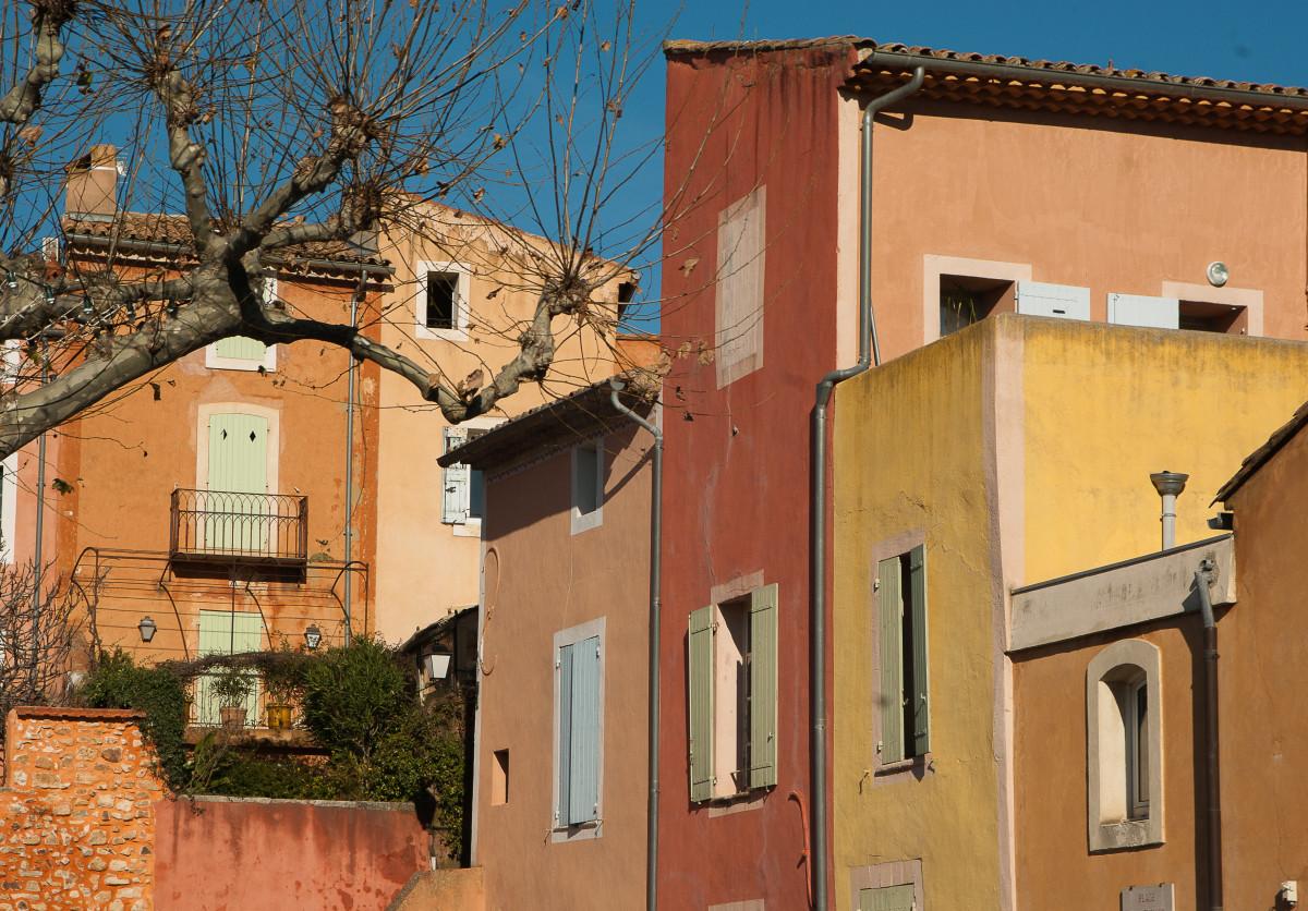 Images gratuites architecture bois maison fen tre ville ruelle mur france couleur - Couleur autorisee batiment france ...