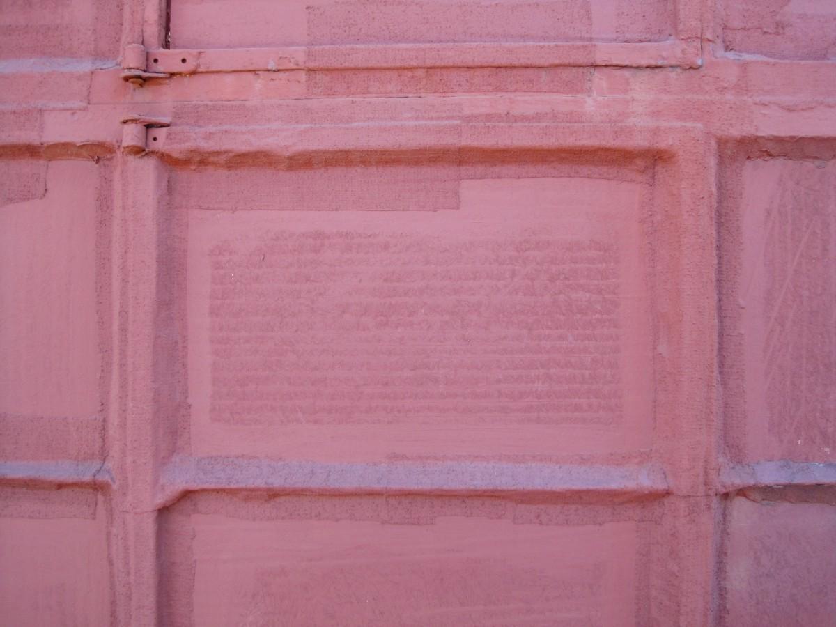 무료 이미지 : 조직, 창문, 벽, 선, 빨간, 색깔, 타일, 담홍색, 견목 ...