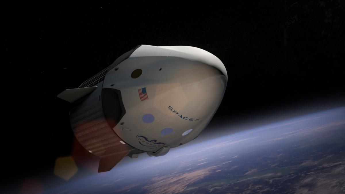 無料画像 車両 銀河 ロケット 衛星 宇宙空間 発見 ドラゴン 惑星 スクリーンショット 宇宙船 軌道 スペースシャトル 天体 地球の雰囲気 コンピュータの壁紙 19x1080 無料写真 Pxhere