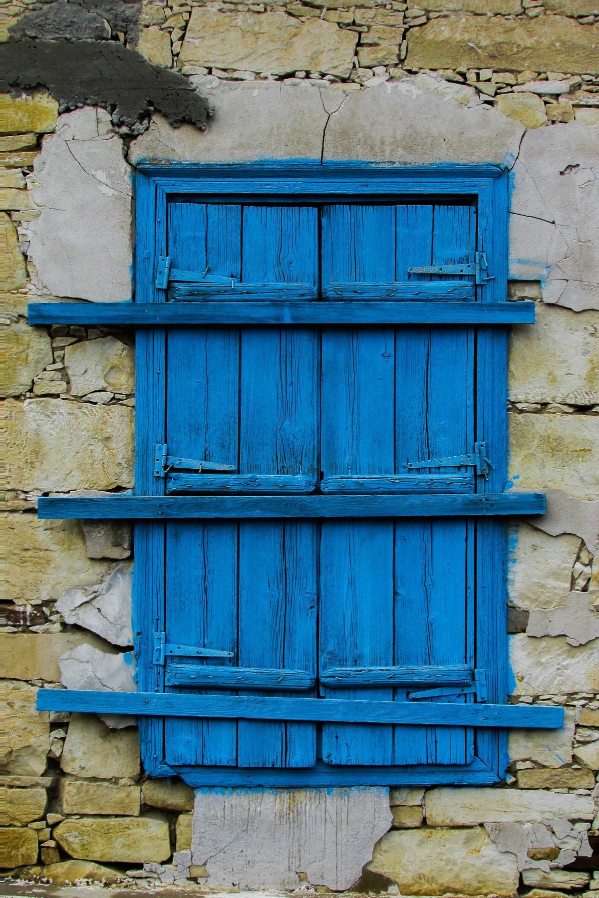 Images gratuites architecture campagne maison texture for Agrandissement maison zone verte