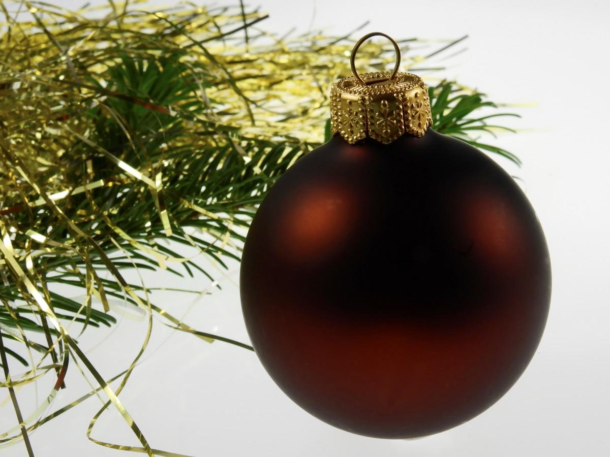 Weihnachtsbaum Ast.Kostenlose Foto Baum Ast Pflanze Dekoration Lebensmittel