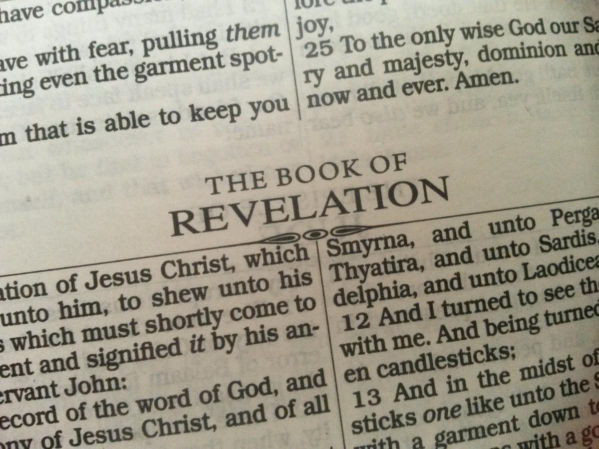 La Credenza Religiosa : Immagini belle : parola giornale religione pagina bibbia sacre