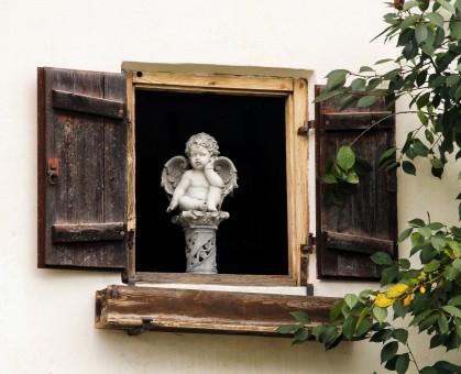 Kerstmis engel gratis afbeeldingen mooie afbeeldingen for Meubilair engels