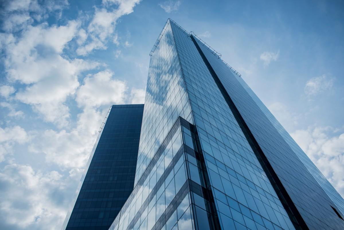 Free Images Cloud Architecture Sky Sunlight Building