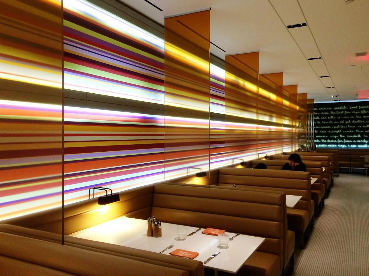 Free Images : light, auditorium, seat, restaurant, city, wall ...