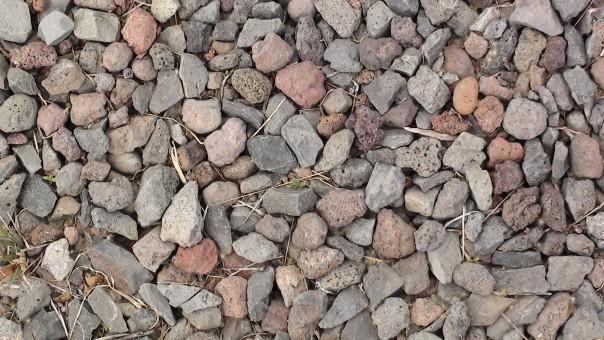 Gambar : kayu, tekstur, lantai, tanah, dinding batu, bata ...