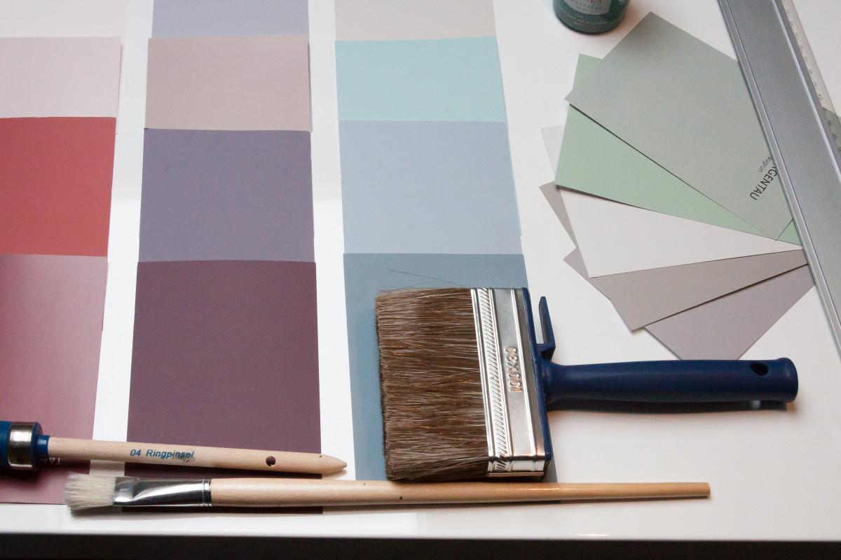 Inneneinrichter  Kostenlose foto : Glas, Farbe, Kreis, Innenarchitektur, Marke ...
