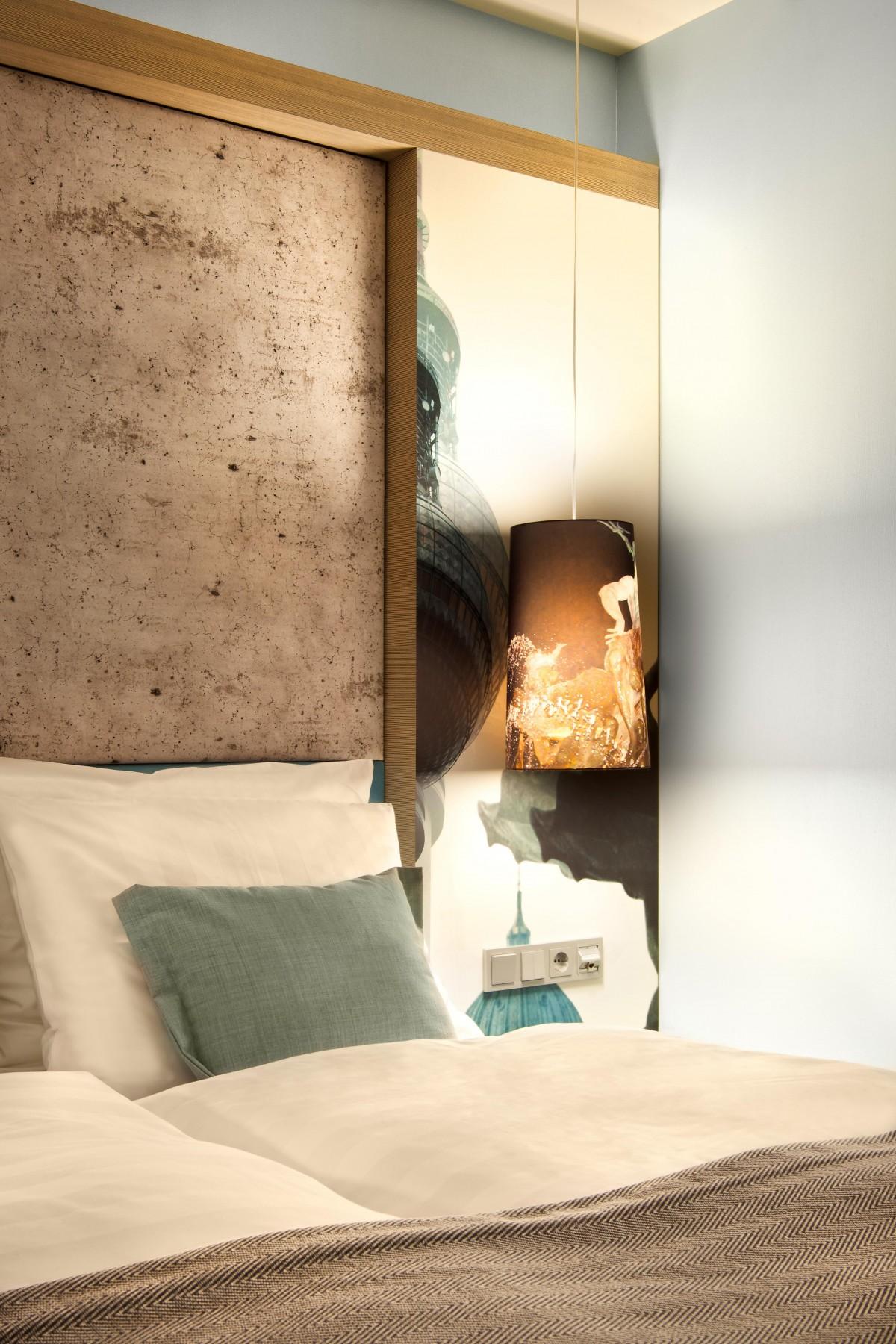 무료 이미지 : 목재, 바닥, 창문, 집, 벽, 거실, 가구, 방, 침실 ...