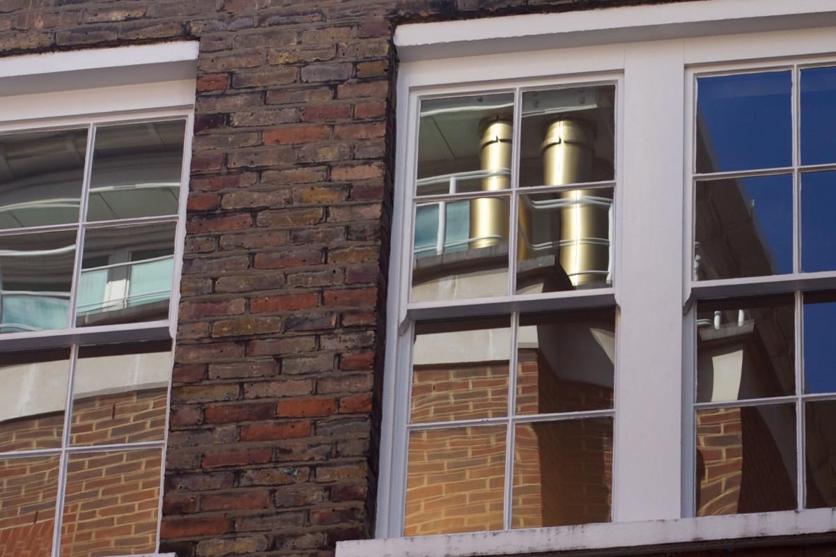 Картинки : окно, стена, балкон, коттедж, фасад, имущество, д.