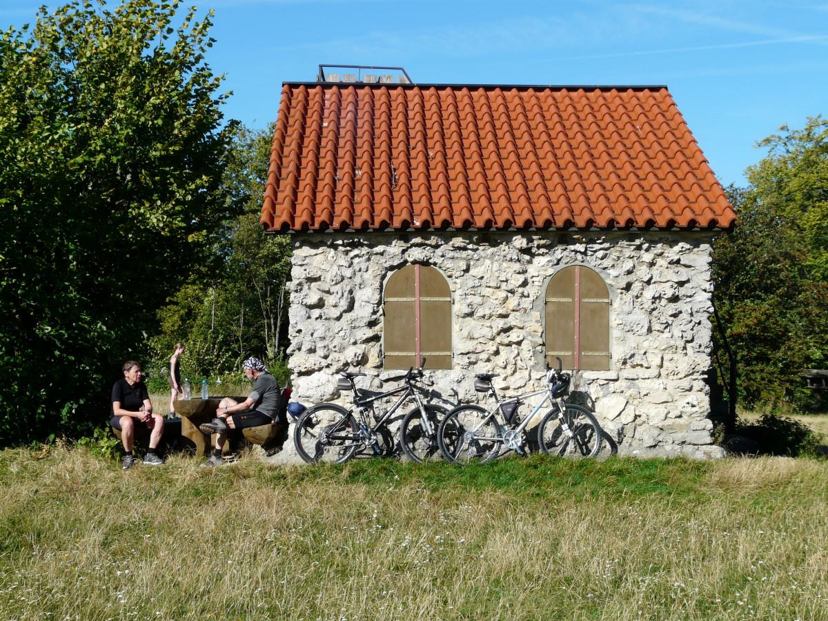 Kostenlose foto Gras Bauernhof Rasen Wiese Haus