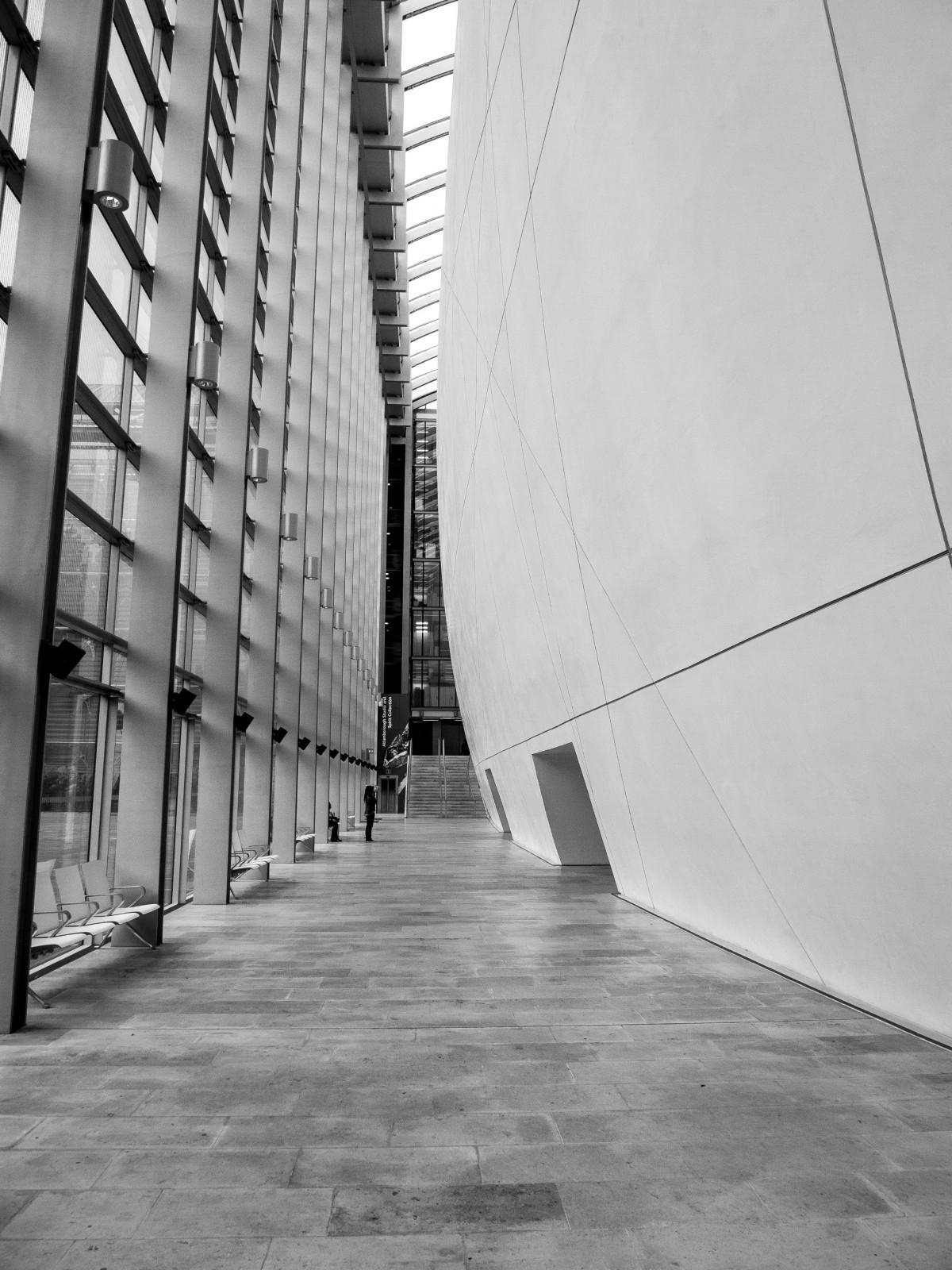 Fotos gratis en blanco y negro arquitectura calle for Arquitectura en linea gratis