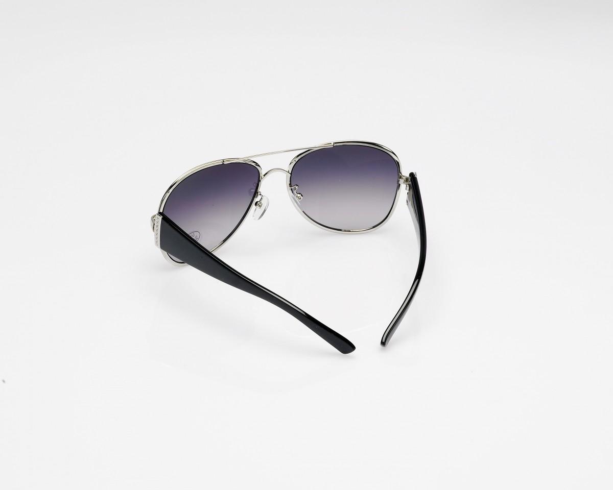 Fotos gratis : Moda, fuente, Gafas de sol, gafas de protección ...