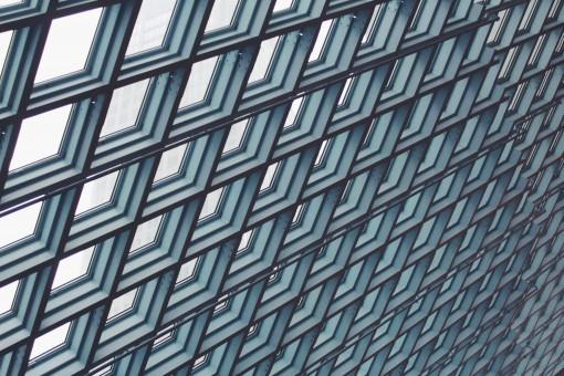Contoh Gambar Plafon Gereja  gambar arsitektur tekstur gelombang atap dinding pola
