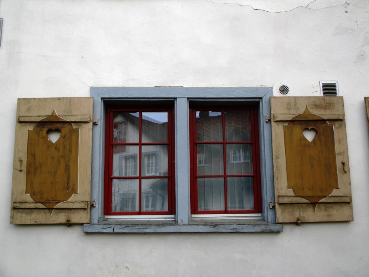 Images gratuites architecture mur fa ade porte for Fenetre bois metal suisse