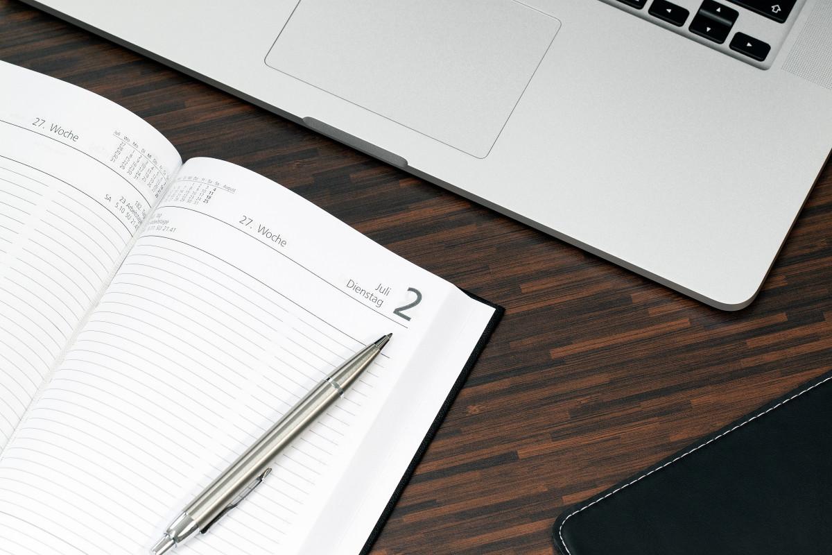 Comment optimiser vos activités en entreprise ?