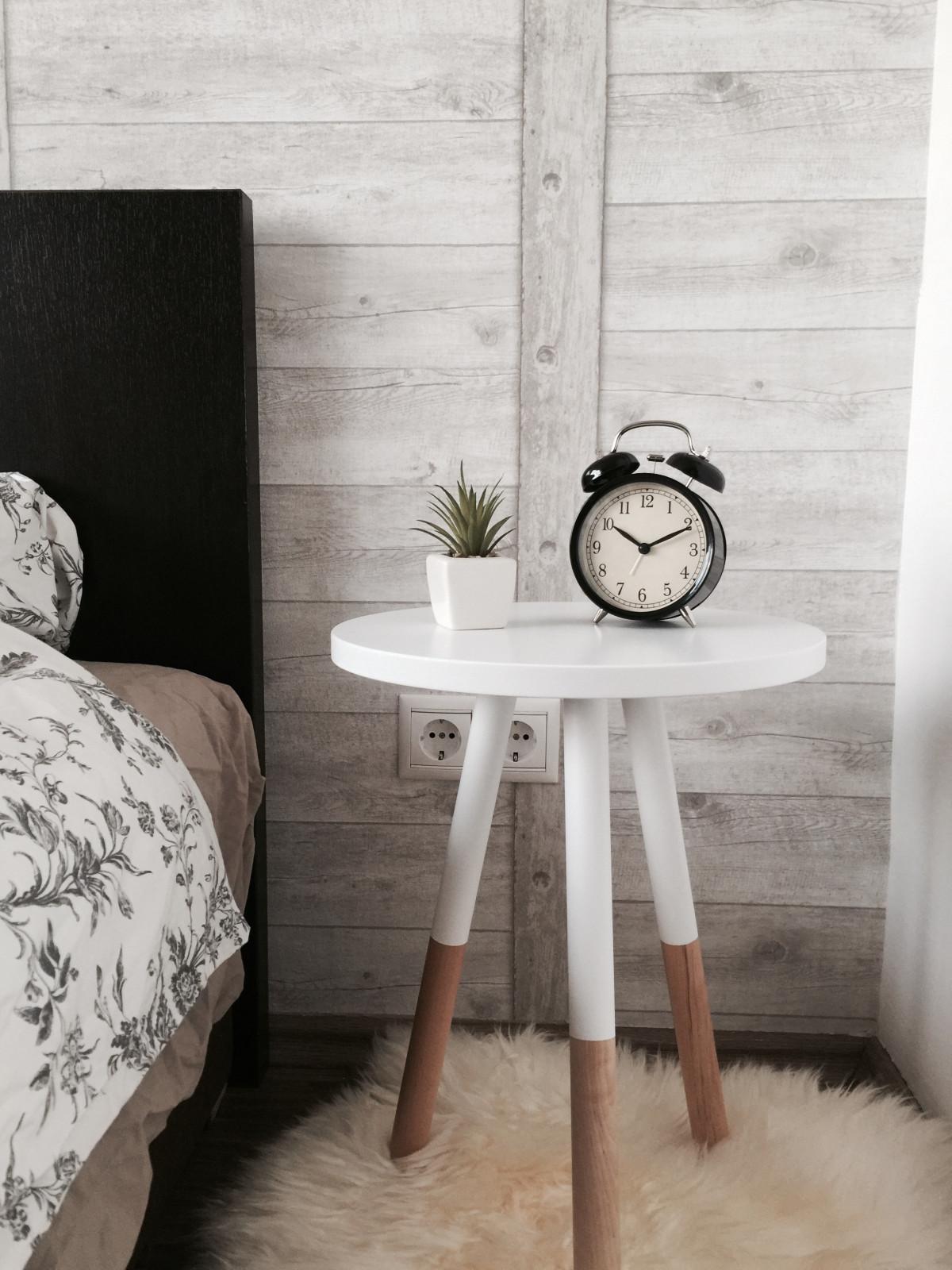 Free Images : desk, wood, floor, home, wall, tool, shelf, living ...