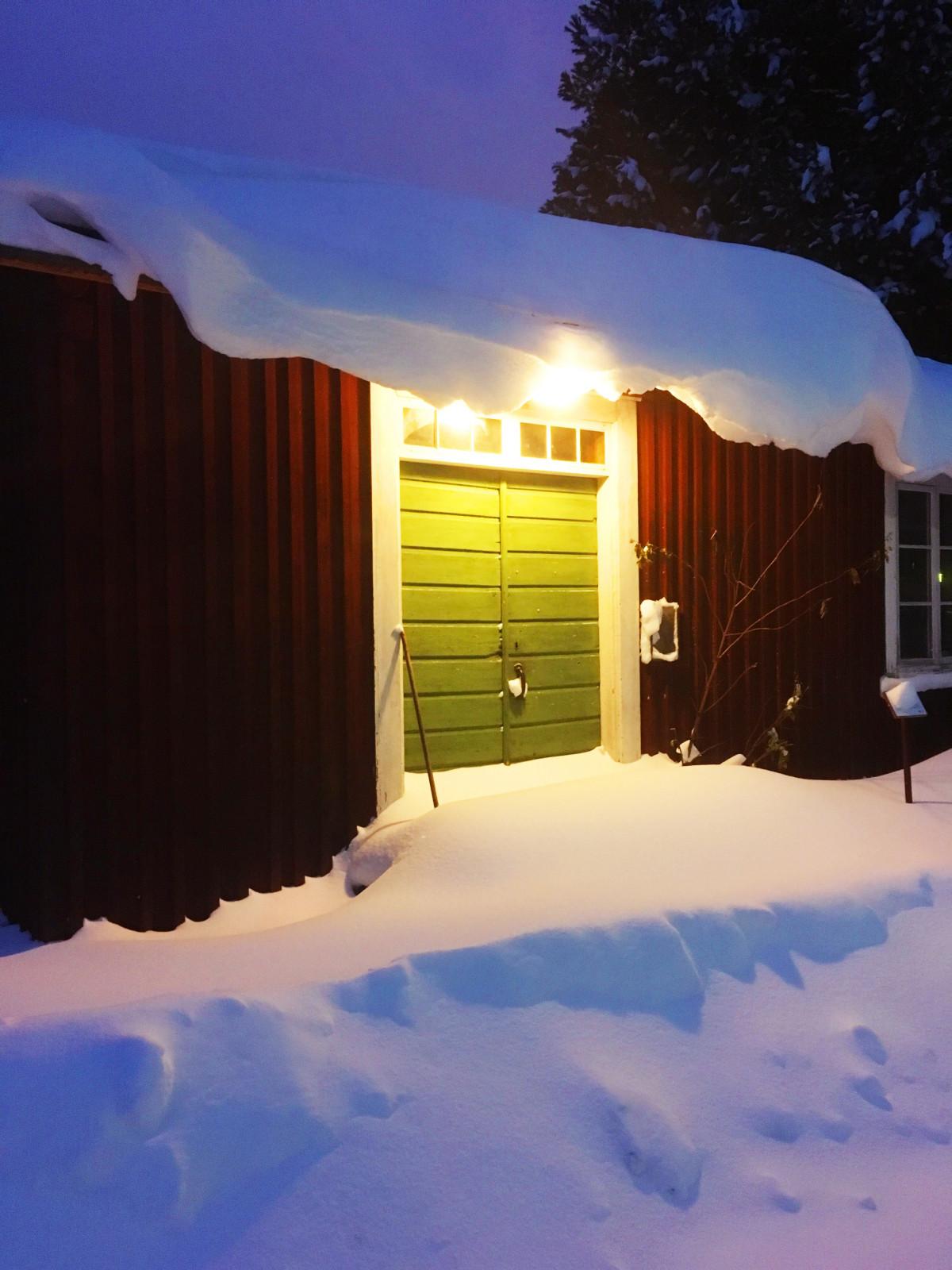 kostenlose foto schnee winter licht wei nacht. Black Bedroom Furniture Sets. Home Design Ideas