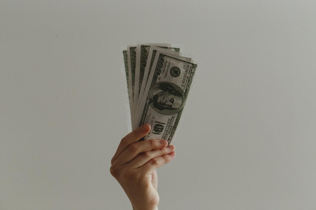 новые картинки про деньги считается одним
