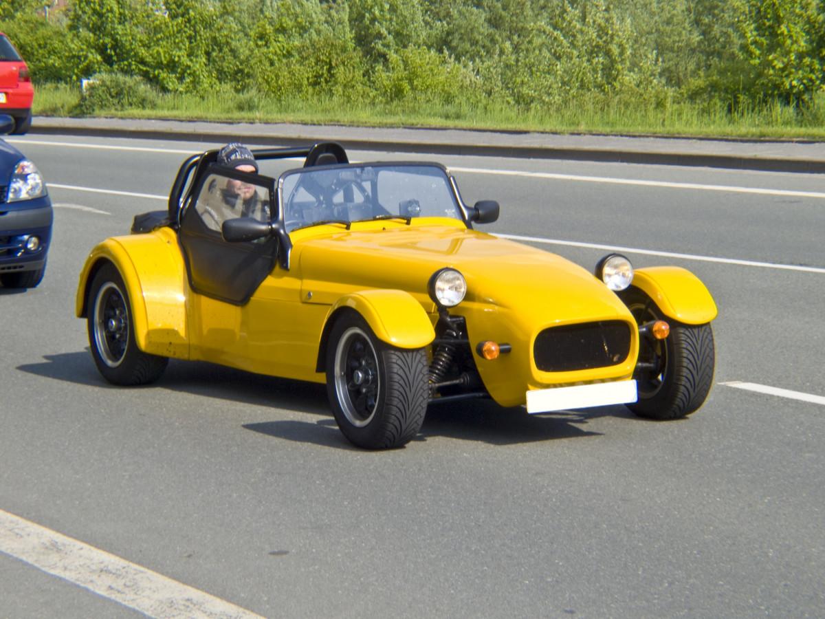 images gratuites v hicule voiture de sport voiture ancienne voiture de course voiture. Black Bedroom Furniture Sets. Home Design Ideas