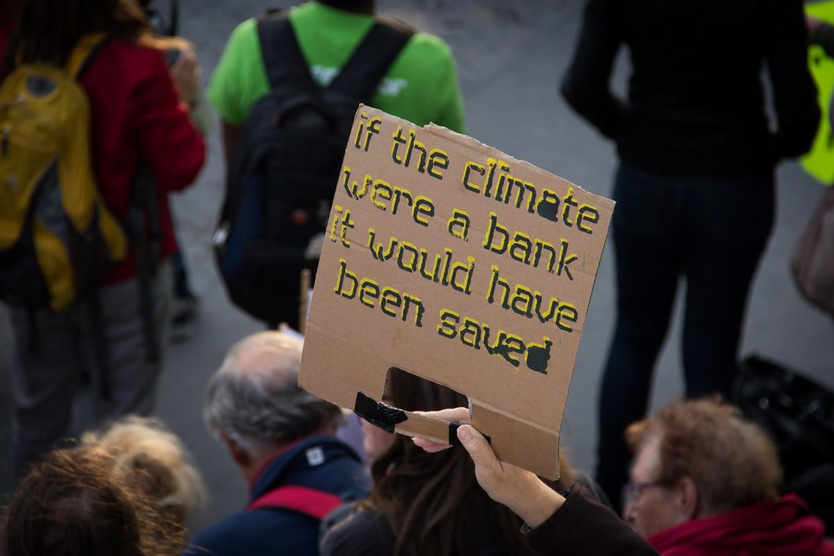 gente, multitud, ambiente, juventud, comunidad, acción, desfile, energía, educación, justicia, demostración, protesta, manifestación, esquisto, petróleo, Sostenibilidad, convención, cambio climático, Acción de protesta, Junta de protesta, Marcha del clima de la gente, Fotos gratis In PxHere