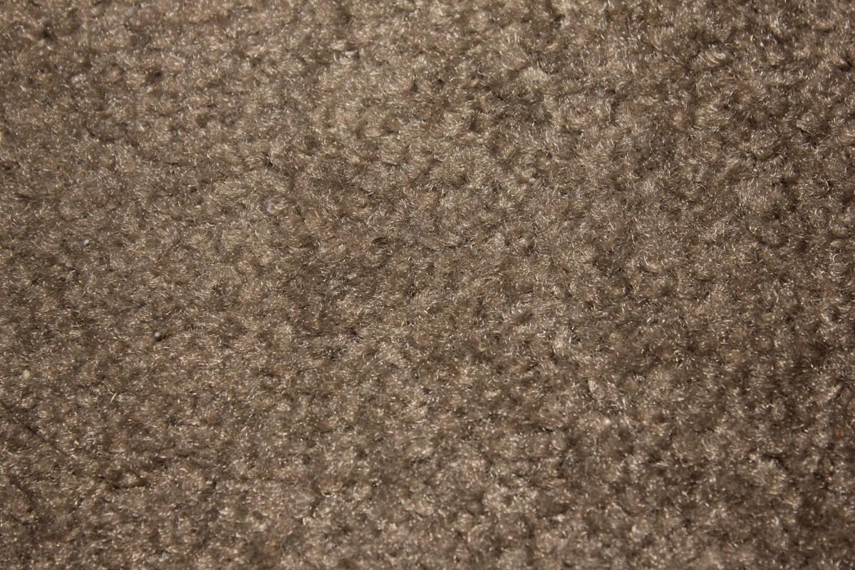 images gratuites le sable asphalte tuile mur de pierre mat riel tapis granit surface de. Black Bedroom Furniture Sets. Home Design Ideas