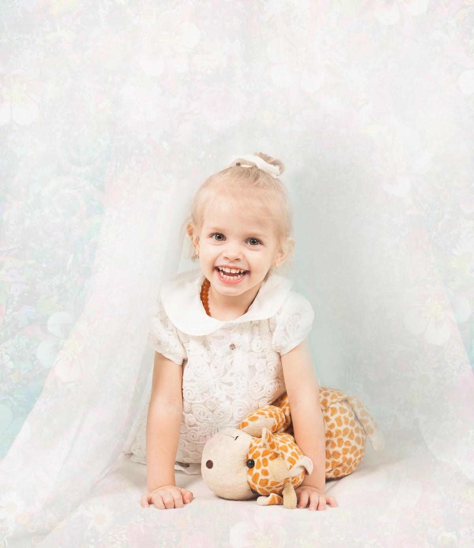 Smile Toys And Joys : картинки человек белый играть милая Фото Ребенок