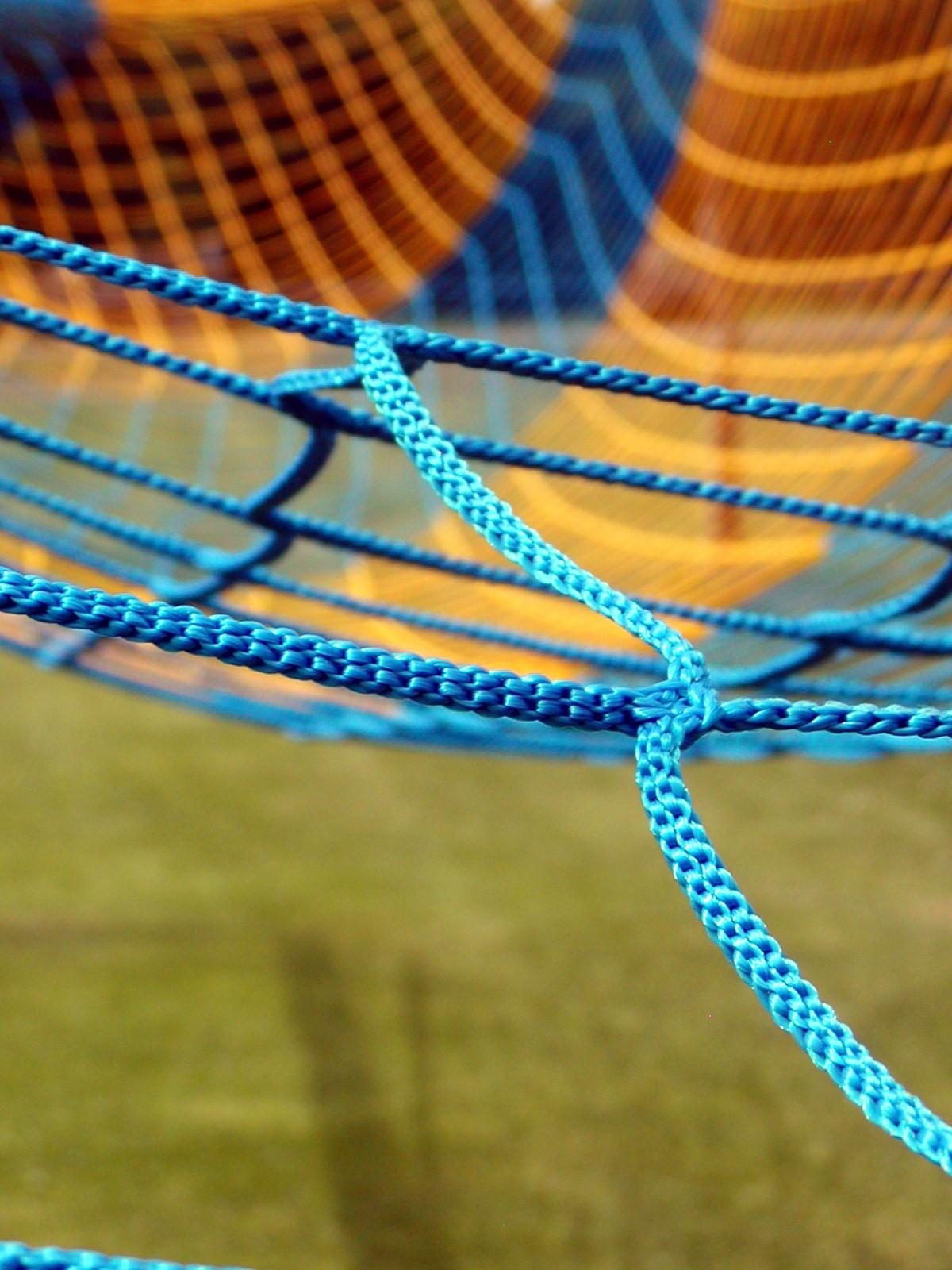 images gratuites corde sport jeu cha ne ligne couleur bleu jaune football net n ud. Black Bedroom Furniture Sets. Home Design Ideas