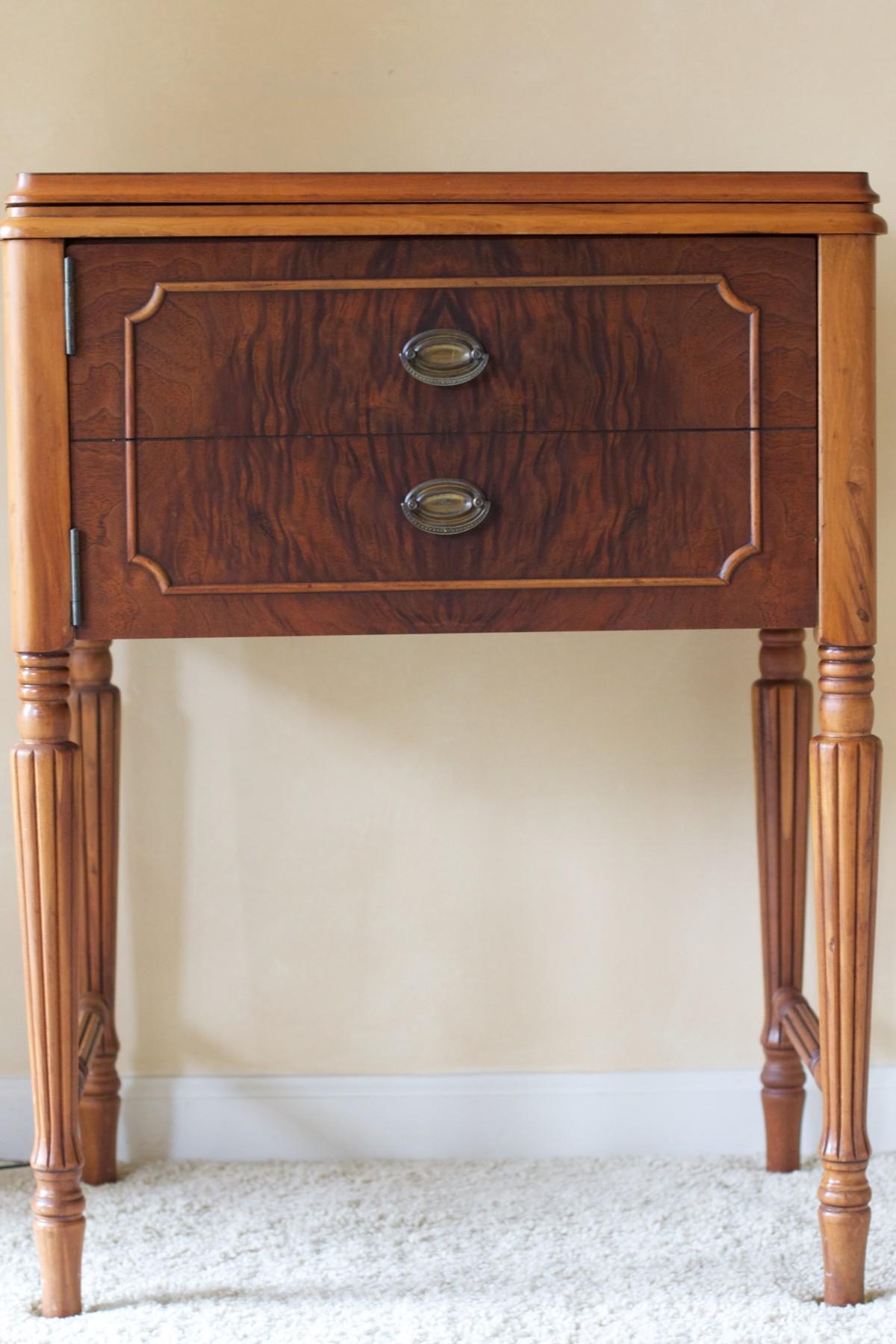 wohnzimmermobel zimmermann : Kostenlose Foto Schreibtisch Tabelle Holz Stock Innere