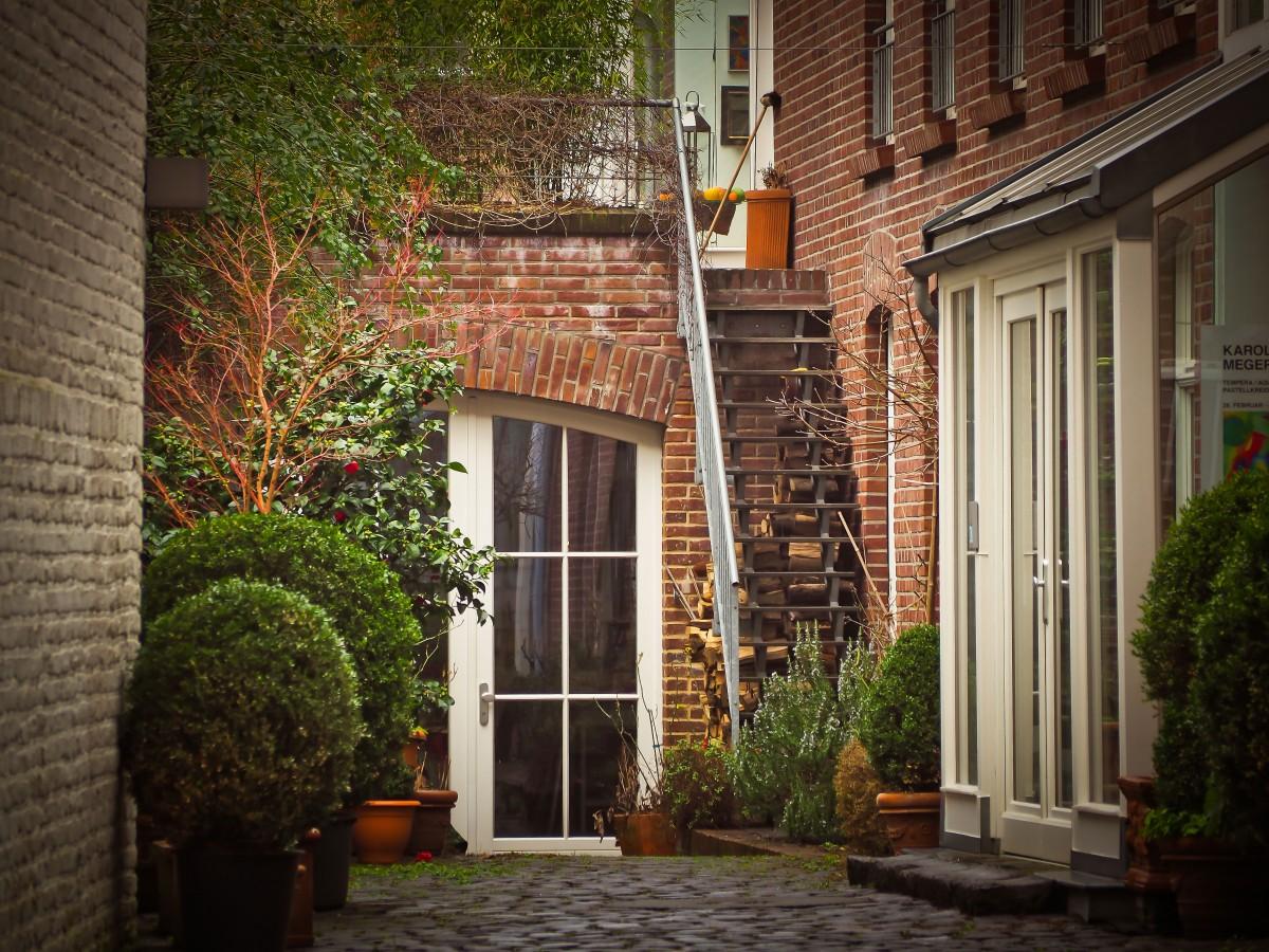 Images gratuites architecture banc fen tre porche for Architecture fenetre