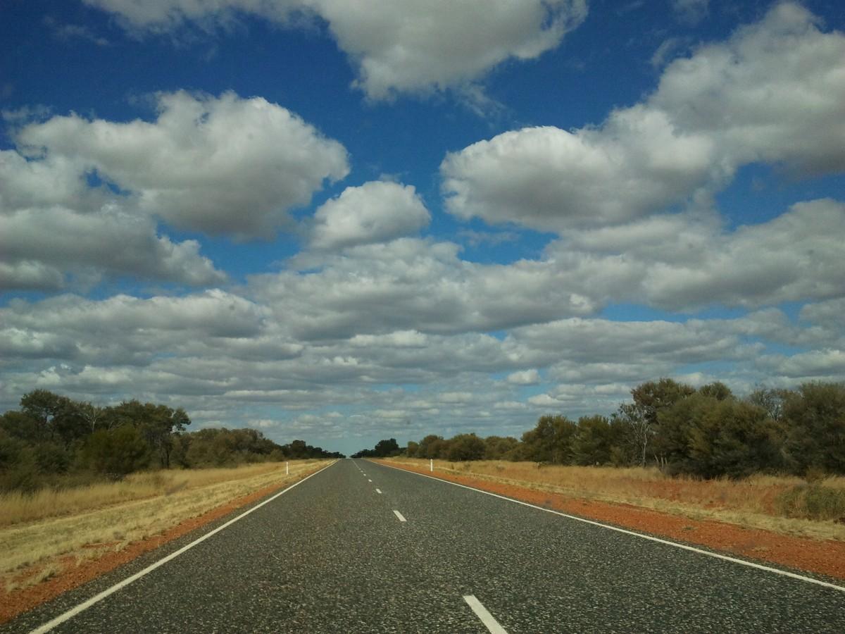 деятельностью компании горизонт небо дорога шоссе красивые картинки цветочком для публикации