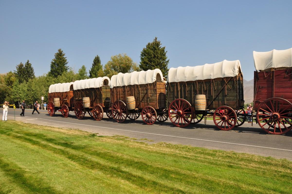 Free Images : Wood, Farm, Vintage, Antique, Wheel, Wagon