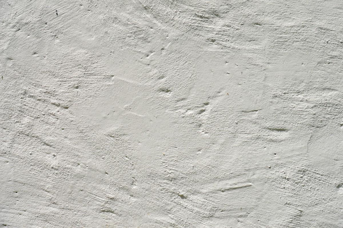 Laminat textur grau  Kostenlose foto : Sand, die Architektur, Struktur, Holz, Textur ...