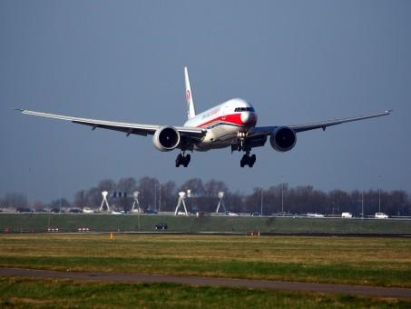 ala,aeropuerto,avión,aeronave,chorro,transporte