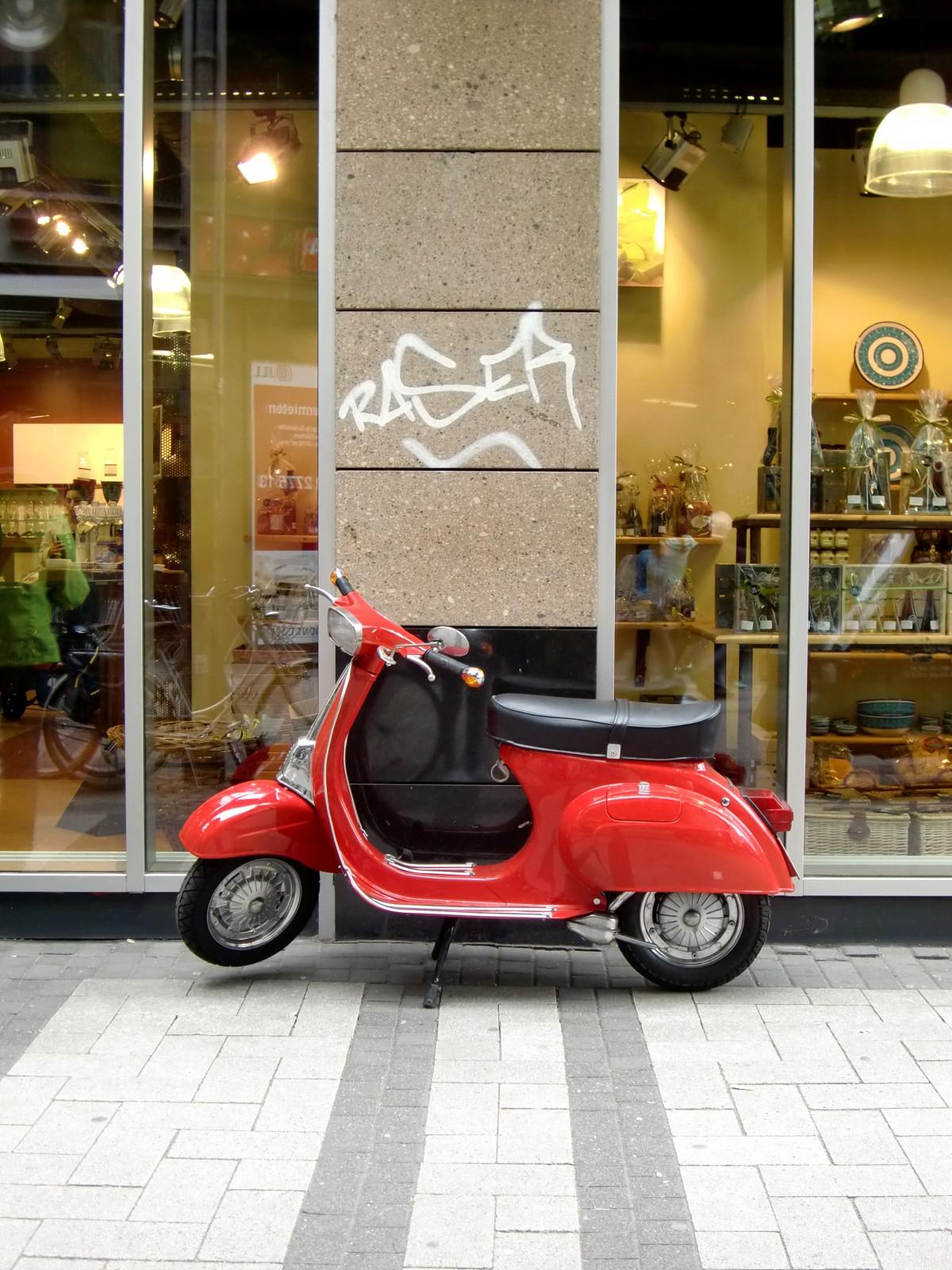 free images car retro vehicle motorcycle park motor. Black Bedroom Furniture Sets. Home Design Ideas