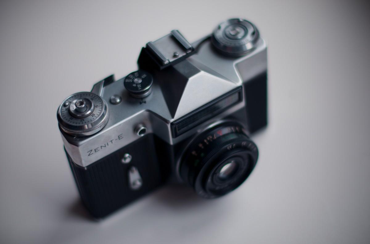 Recensioni fotocamere reflex digitali 33