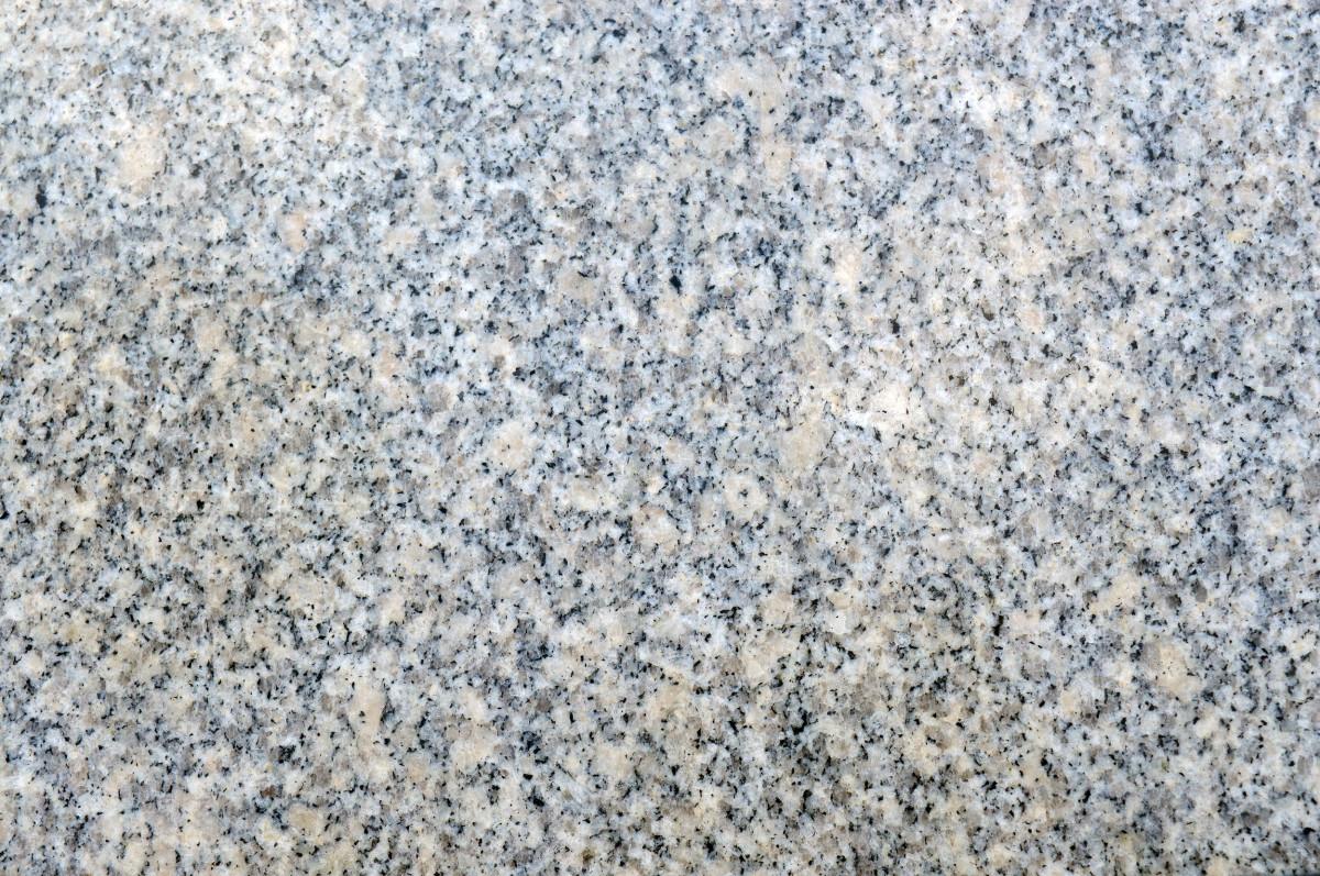 Fotos gratis arena rock suelo textura piso pared for Suelo de granito