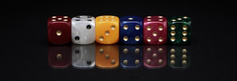 Bonus betway casino