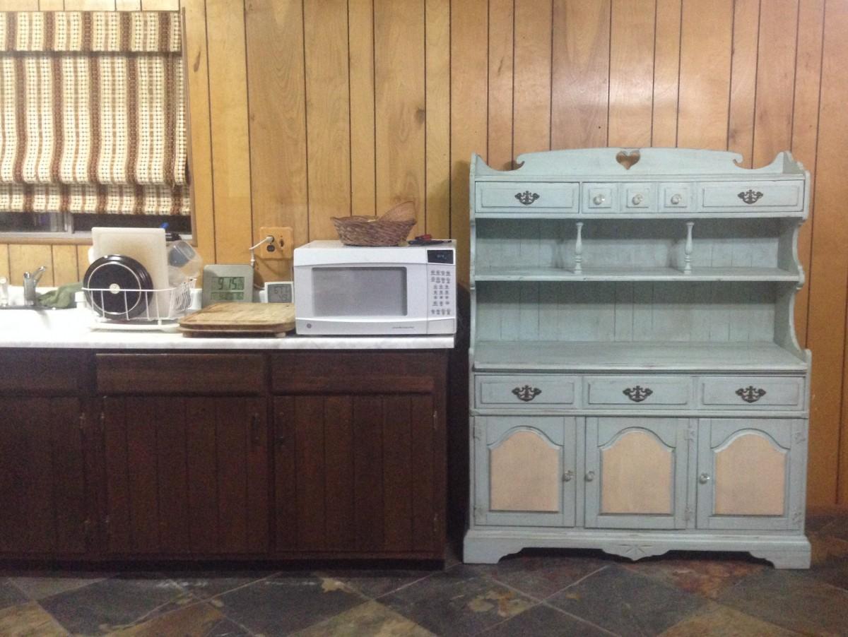 Fotos gratis madera antiguo casa nostalgia for Estudiar diseno de interiores online gratis