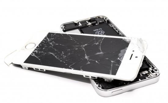 accidente,roto,Teléfono móvil,telefono celular,de cerca,comunicación