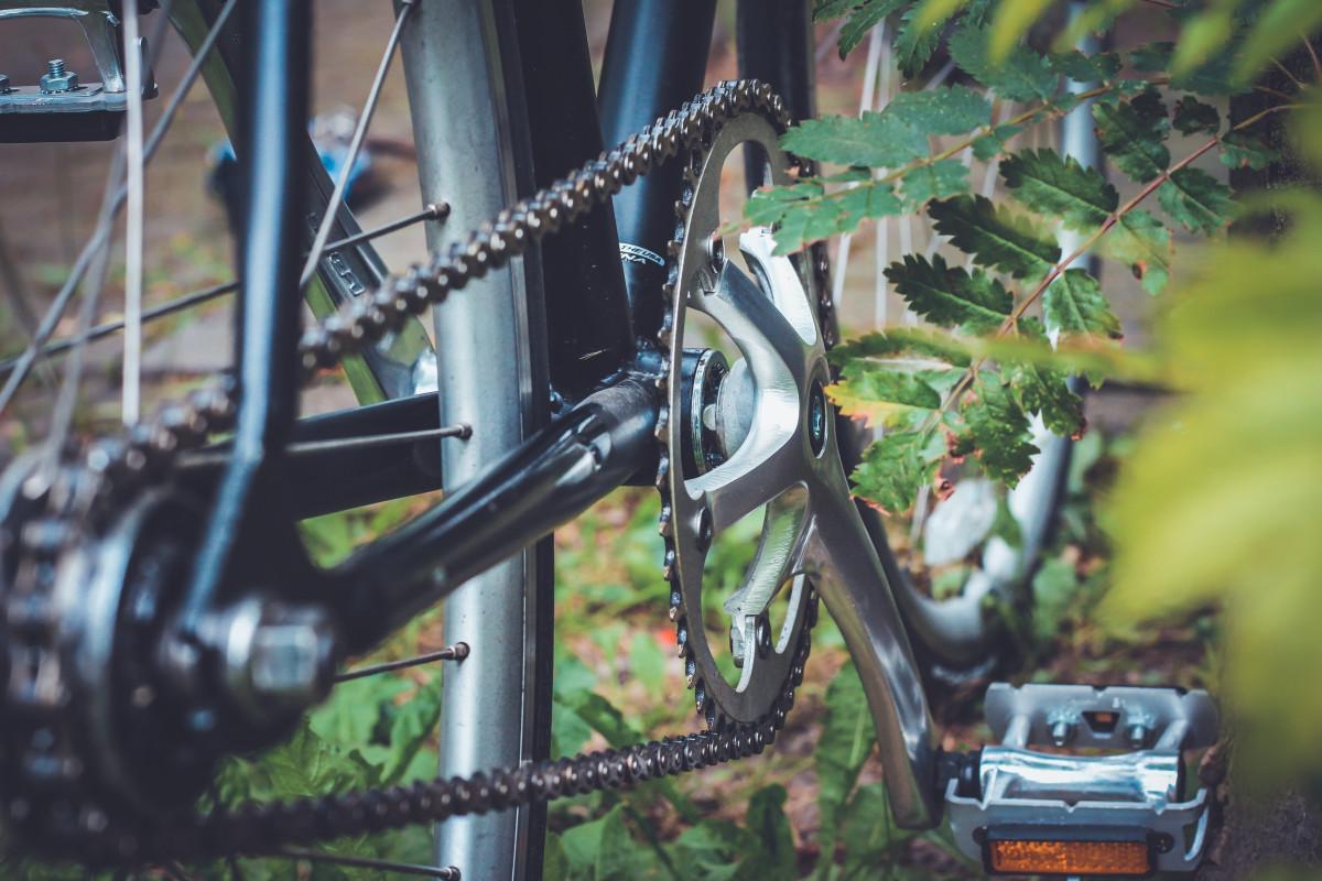Kostenlose foto : Rad, Fahrrad, Fahrzeug, Sportausrüstung ...