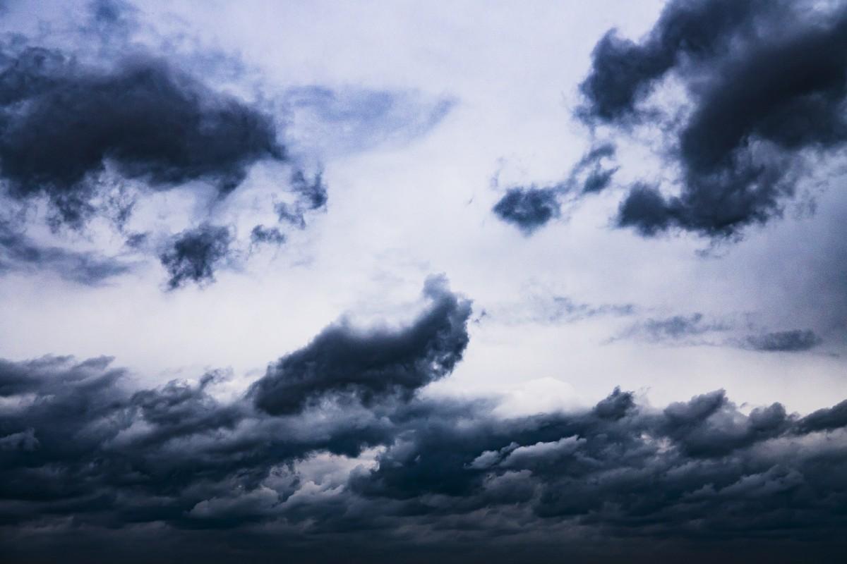 Free Images : Nature, Horizon, Sun, White, Atmosphere