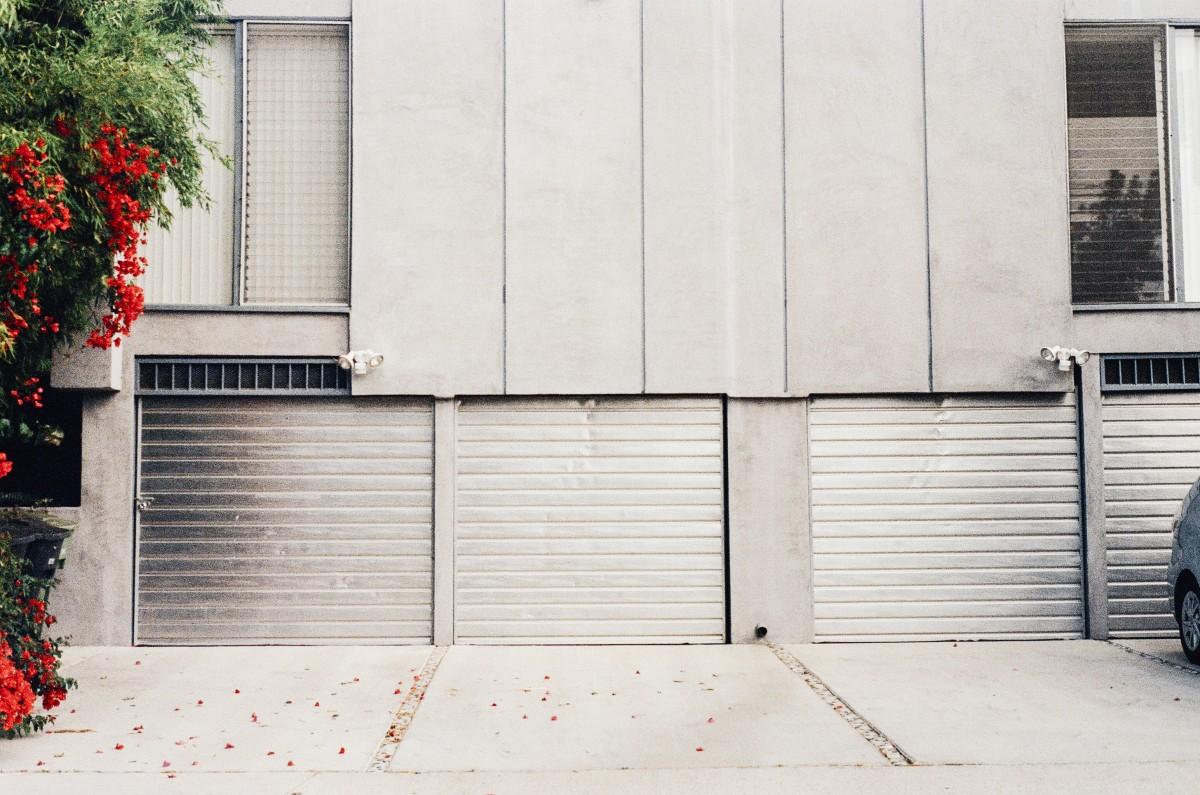 Tür Garage Haus kostenlose foto die architektur holz weiß haus stock zuhause