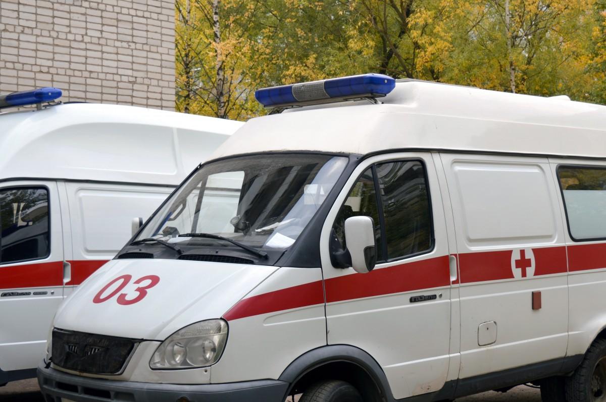 autó kisteherautó szállítás jármű gép gyógyszer motor mentőszolgálat kórház szolgáltatás vészhelyzet minibusz mentőautó haszongépjármű rendőrautó lakóautó gépjármű gyártmánya autóipari külső sürgősségi jármű egészségügyi ellátás sürgősségi ellátás