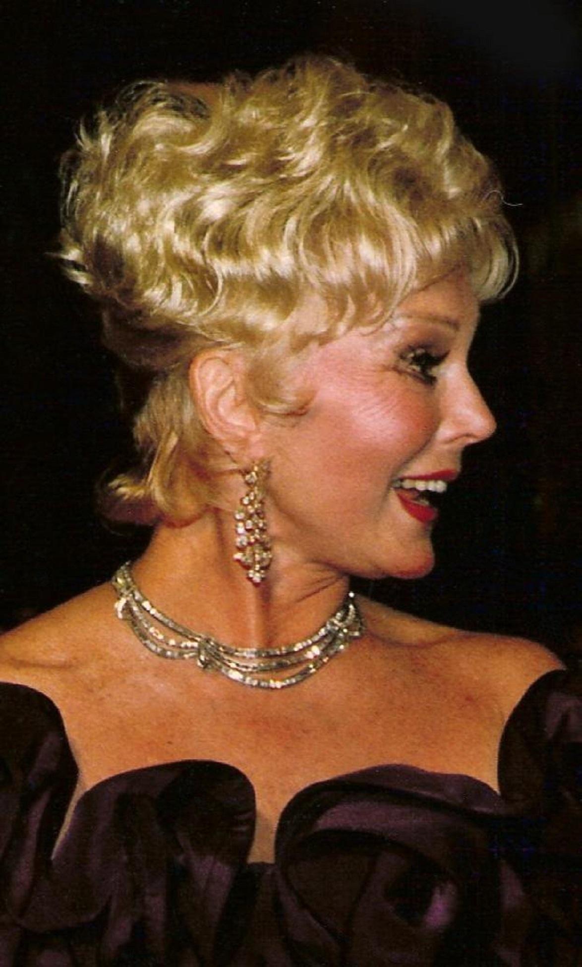 fotos gratis cabello vendimia pelcula hollywood nostalgia moda televisin ejecutante peinado pelo largo rubio celebridad